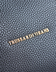 Trussardi Jeans 75191_black
