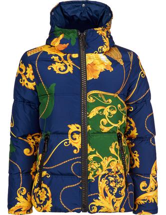 CANZITEX куртка