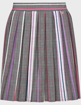 BARBARA ALVISI юбка