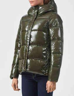 GIANFRANCO FERRE куртка