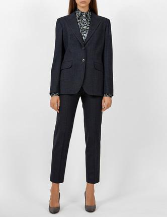 KITON пиджак