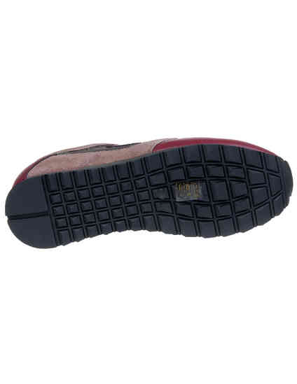 Trussardi Jeans 77A001019Y099999-R190