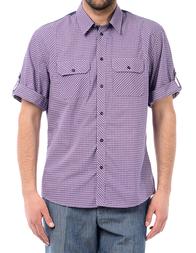 Мужская рубашка TRU TRUSSARDI 52452135