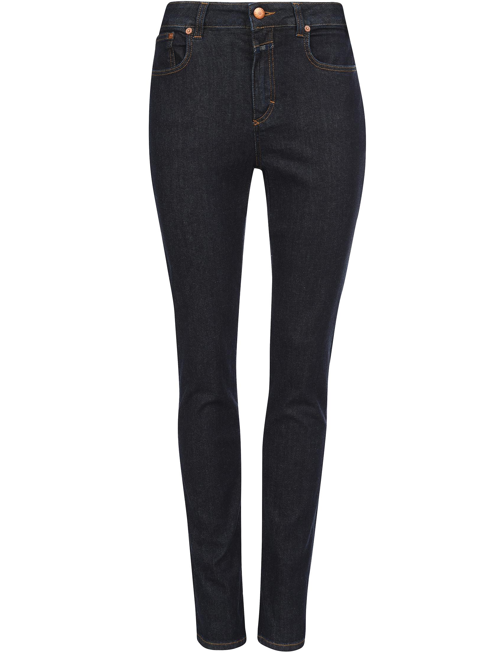 Женские джинсы CLOSED C91073-06G-MH_blue