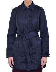 Куртка TRUSSARDI JEANS 56S3351-49