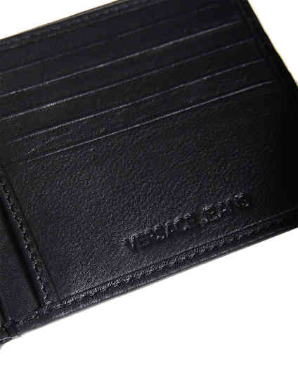 Versace Jeans YQBPC1-77231-899_black
