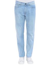 Мужские джинсы TRUSSARDI JEANS 525569-246