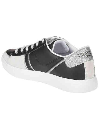 Trussardi Jeans 79A003119Y099999-K311