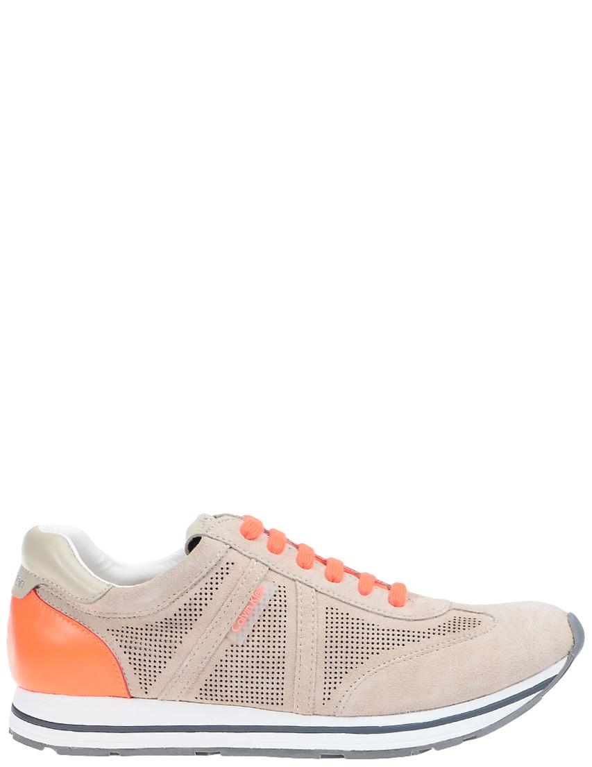 Мужские кроссовки Calvin Klein 11067