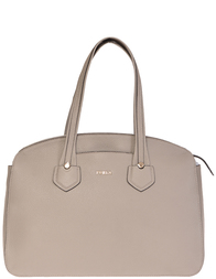 Женская сумка Furla 875471_gray
