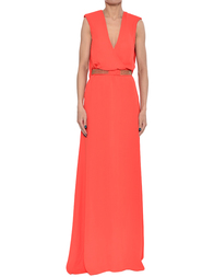 Женское платье ELISABETTA FRANCHI 762-4161-H85