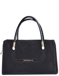 Женская сумка DI GREGORIO 1091-1_black