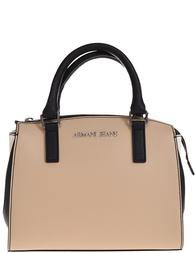 Женская сумка Armani Jeans 922178-SAFFIANO-mix