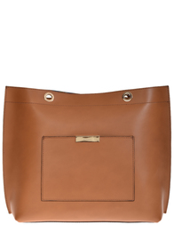 Женская сумка Ripani 7361-viski