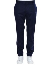 Мужские брюки ARMANI JEANS 3Y6P15-6NEMZ-1541