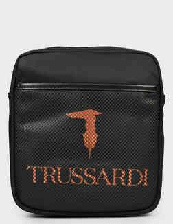 TRUSSARDI сумка