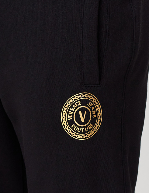Versace Jeans Couture 71GAAT03-G89 фото-5