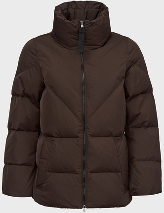 BRAX куртка