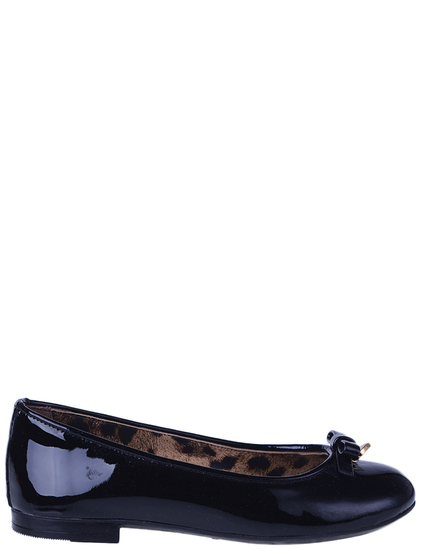Dolce & Gabbana LDQZB4_black