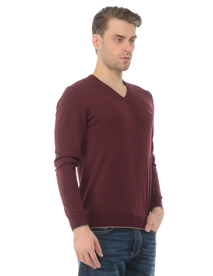 Итальянские пуловеры доставка