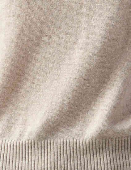 Morgano 497352-3168-beige фото-5