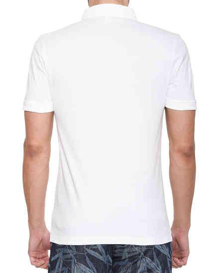 Bogner 8417-2560-031_white
