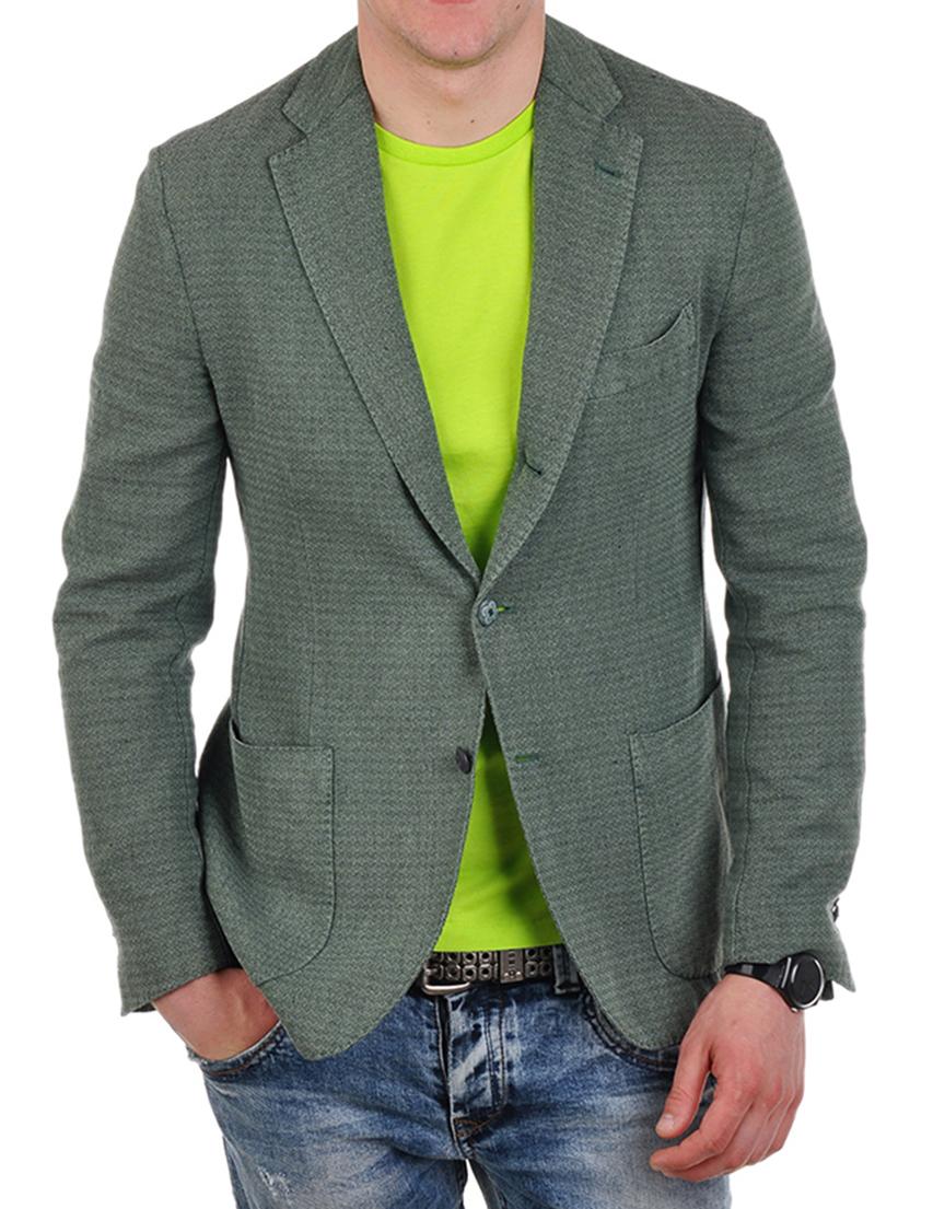 Мужской пиджак LARDINI SRJ42209504TO