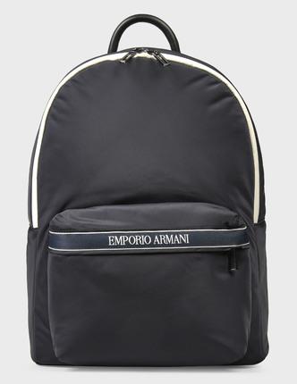EMPORIO ARMANI рюкзак