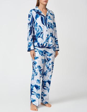 CYBERJAMMIES пижама