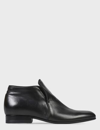 CELINE ботинки