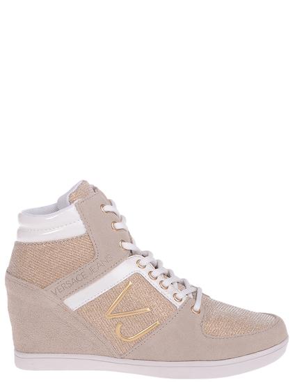 Versace Jeans BSF1_beige