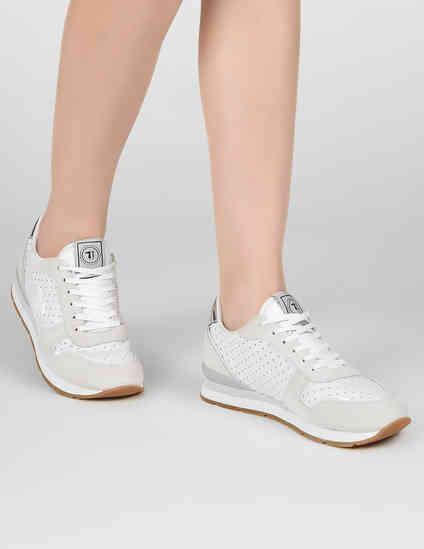 Trussardi Jeans AGR-79A003229Y099999-W650