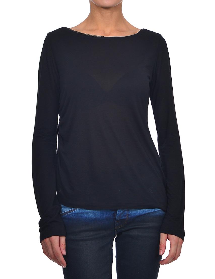 Блуза PATRIZIA PEPE 2M3437AS07-K103