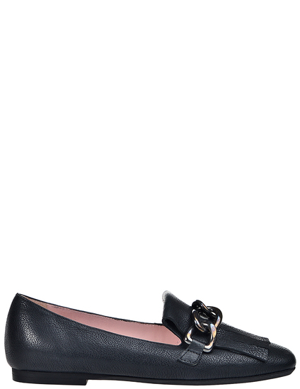 Pretty Loafers 44144_black