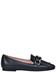 Pretty Loafers 44144_black