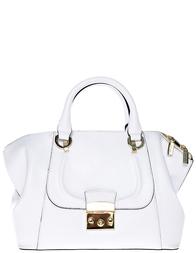 Женская сумка Ripani 7065-SAFFIANO_white