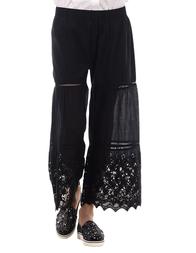 Женские брюки TWIN-SET TS62CC00006