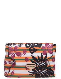 Женская сумка LIU JO 16086_multi