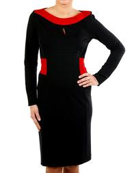 Платье PERSPECTIVE 12022848