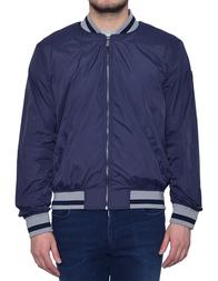 Мужская куртка TRUSSARDI JEANS AGR-52S79-49_blue
