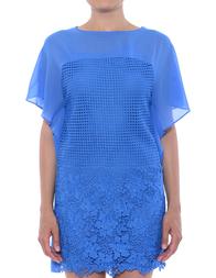 Женское платье PINKO 1G11KV-Y1YS-А18