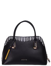 Женская сумка CROMIA 2688_black