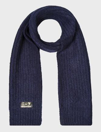 EA7 EMPORIO ARMANI шарф