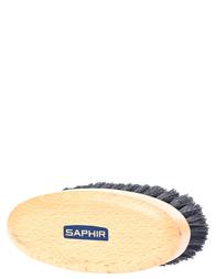 Щётка для полировки обуви SAPHIR 2640013