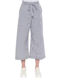 Женские брюки TWIN-SET JS72JE-808N