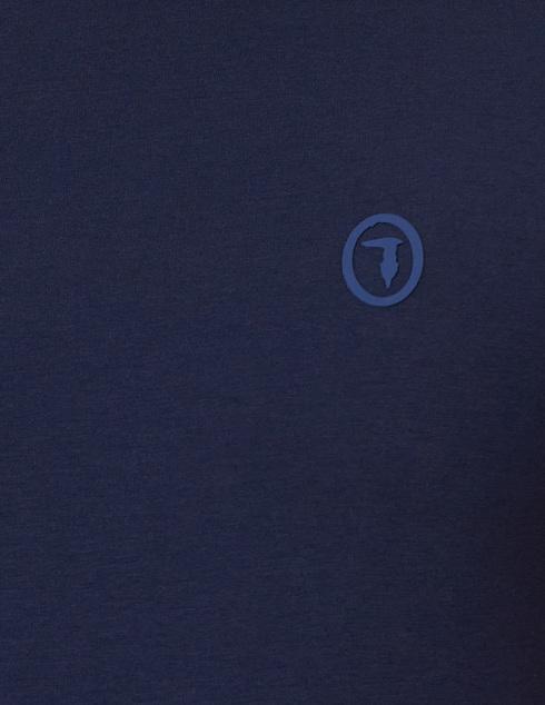 Trussardi 52T005351T003077-U290 фото-5