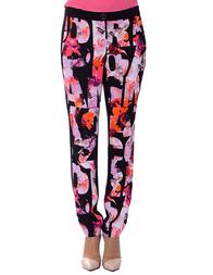 Женские брюки PINKO 1G10E24911RY5