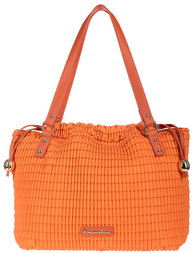 Женская сумка Braccialini 7587_orange