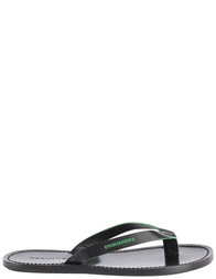 Мужские пантолеты DSQUARED2 SS15SA113