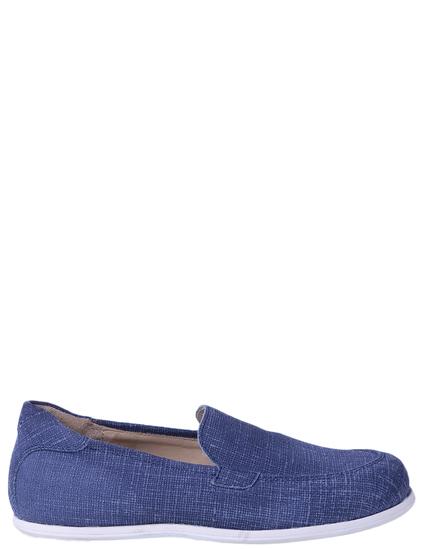 Dolce & Gabbana DA0094_blue